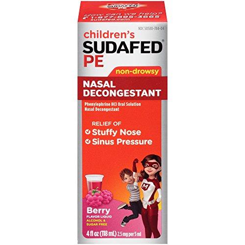 childrens-sudafed-pe-nasal-decongestant-raspberry-liquid-4-ounce