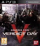 Armored Core: Verdict Day C03 Pack (exklusiv bei Amazon.de)