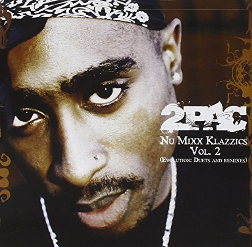 2pac - The Evolution Of Pac - Zortam Music