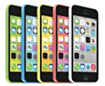 New Apple iPhone 5C - 6 Screen Protec...