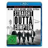 Straight Outta Compton Director´s Cut
