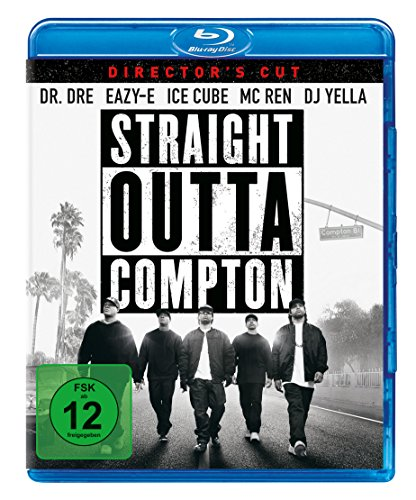straight-outta-compton-edizione-germania