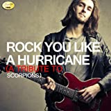Rock You Like a Hurricane - A Tribute to Scorpions
