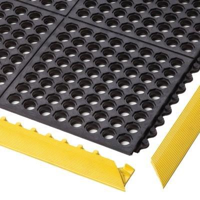 bodenplatten-stecksystem-feuerresistent-lxbxh-910-x-910-x-19-mm-gelocht-arbeitsplatzmatte-arbeitspla