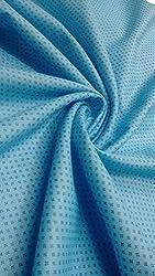 M R Clothing Men's Shirt Fabric (MRC 0013A)