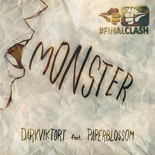 monster-finalclash-tv-size-feat-paperblossom