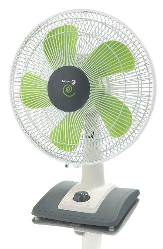 fagor-vtr-12-ventilador-verde-gris-color-blanco-45-w-355-mm-480-mm-270-mm