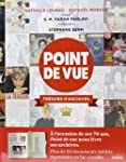 Point de Vue : Tr�sors d'archives