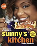 Sunnys Kitchen: Easy Food for Real Life