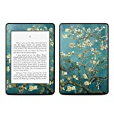 Kindle Paperwhite Skin Kit/Decal - Blossoming Almond Tree - Vincent Van Gogh