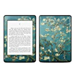 DecalGirl Skin f�r Kindle Paperwhite...