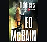 img - for Fiddlers: A Novel of the 87th Precinct (87th Precinct Mysteries) book / textbook / text book