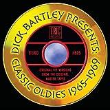echange, troc Various Artists - Dick Bartley Presents: Classic Oldies 1965