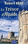 Le trésor d'Alpaïde