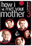 How I Met Your Mother: Season 3