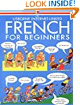French for Beginners (Usborne Languag...
