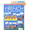French for Beginners (Usborne Language Guides)