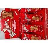 32 x MaltEaster Maltesers Milk Chocolate Bunny -- 1 x Full Sealed Box of 32