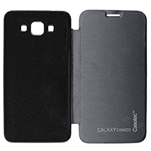 electronics mobiles accessories mobile accessories cases coversGalaxy Grand Cover Price