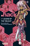 echange, troc Tatsuya Hamazaki - .Hack 02.