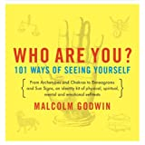 Who Are You?: 101 Ways of Seeing Yourself (Compass) ~ Malcolm Godwin