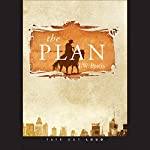 The Plan | J. W. Peters