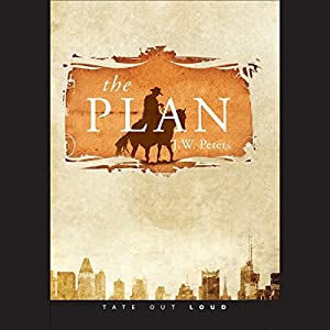 The Plan Audiobook