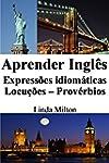Aprender Ingl�s: Express�es idiom�tic...