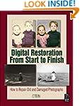 Digital Restoration From Start to Fin...