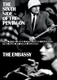 Sixth Side of the Pentagon [DVD] [1967] [Region 1] [US Import] [NTSC]