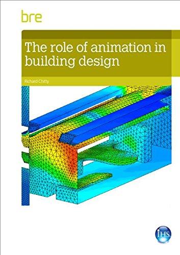 Computational Fluid Dynamics in Building Design