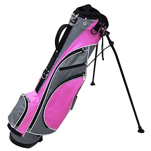 rj-sports-typhoon-mini-stand-bag-6-grey-pink