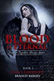 Blood Is Eternal: Book 1 (Grims Labyrinth Series)
