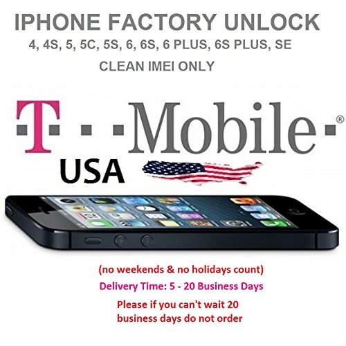 t-mobile-usa-iphone-4-4s-5-5s-5c-6-6-6s-6s-se-delivery-time5-20-business-daysdial-06-to-get-the-imei
