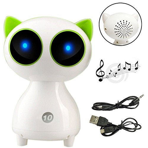 haut-parleur-de-bluetoothkingcoo-portable-avec-microphone-cat-outlook-led-light-sans-fil-haut-parleu