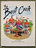 The Best Cook