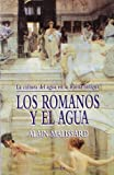 img - for ROMANOS Y EL AGUA, LOS book / textbook / text book