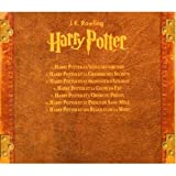Harry Potter Volumes 1 to 7 in French (French Edition) (0320079244) by J.K. Rowling