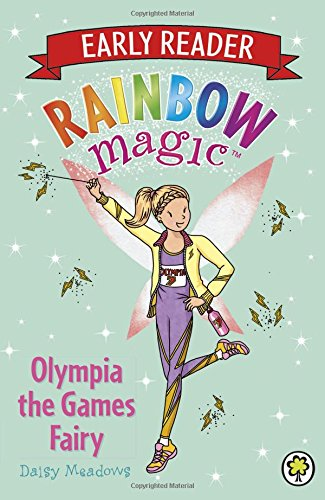 olympia-the-games-fairy-rainbow-magic-early-reader