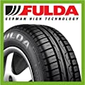 Fulda, 155/65R14 ECOCONTROL 75T TL e/c/67 - PKW Reifen (Sommerreifen) von Fulda tires bei Reifen Onlineshop