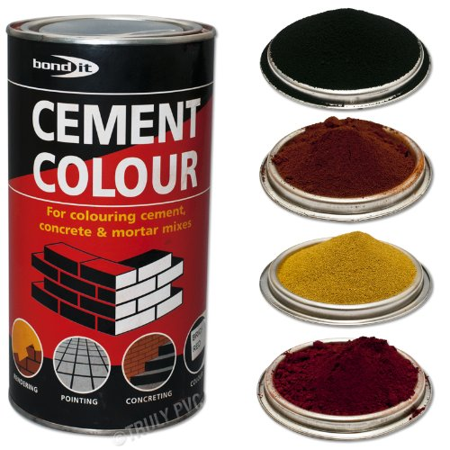 bond-it-builders-complete-bdh060y-buff-yellow-powdered-cement-dye-1-kg-colours-mortar-brick-pointing