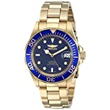 Invicta Men's 8930 Pro Diver Collection Automatic Watchby Invicta