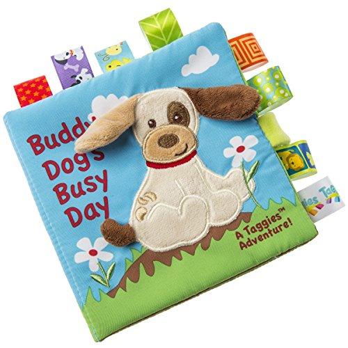taggies-buddy-dog-soft-book