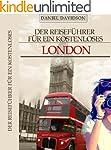 123 Kostenlose Dinge in London: Der R...