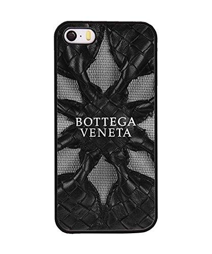 iphone-5-case-brand-logo-bottega-veneta-anti-slip-durable-drop-resistant-fit-for-iphone-5-5s