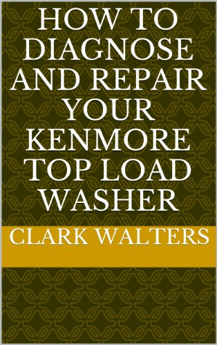 Washers Repair