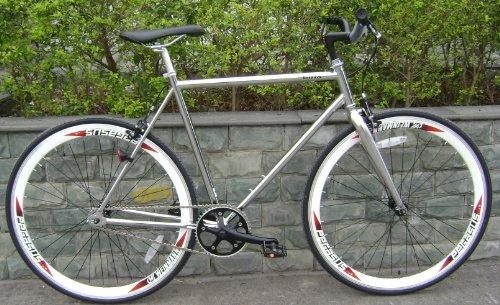 fuji track bikes. Black Bedroom Furniture Sets. Home Design Ideas