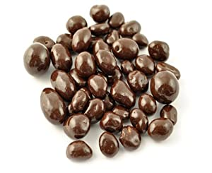 Dark Chocolate Bridge Mix 1 Lb (453g)