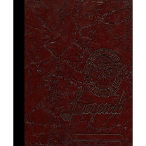 (Reprint) 1978 Yearbook: Craigmont High School, Memphis, Tennessee Craigmont High School 1978 Yearbook Staff