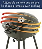 Vortex-18-Inch-Standing-Charcoal-Grill